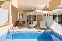 Suite-met-Privezwembad---Rimondi-Grand-Resort-&-Spa