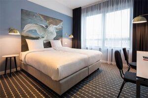 All Inclusive Hotel Nederland Amsterdam
