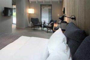 gallery-mooirivier-loft-spa-suite
