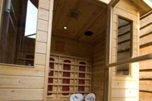 gallery-prive-sauna-abdij-westerburcht