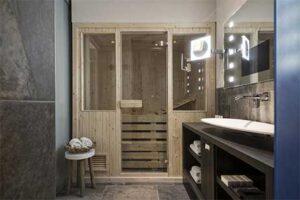 gallery-privesauna-waterfront-rotterdam-hotel-overnachting-aanbieding