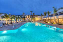 Blue Lagoon Ocean - Adults Only All Inclusive op Kos
