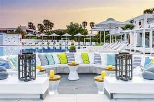Gaia in Style - Adults Only All Inclusive op Kos