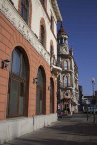 Astoria-Grand-Hotel-Oradea-Roemenie