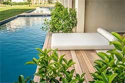 Caravel Hotel & Spa - Hotel met swim up kamers op Zakynthos