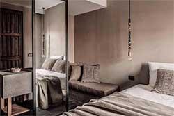 Nieuw hotel in Egypte - Cook's Club El Gouna - Hotelkamer