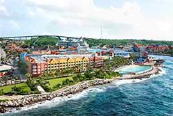 All Inclusive Curaçao - Renaissance Curaçao Resort & Casino