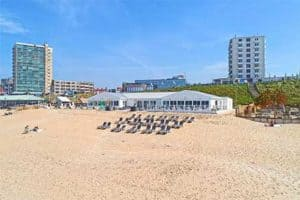 Corendon-Village-Hotel-Beach-Club-Zandvorot---All-Inclusive-Hotel-nederland-met-strand