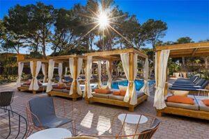 Aubamar Suites & Spa by Pabisa - Nieuw hotel op Mallorca
