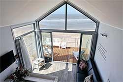 Strandhuisje Nederland - Landal Strandhuisjes in Julianadorp