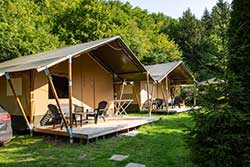 Glamping-Duitsland---Safaritent-Am-Bockenauer-Schweiz
