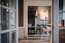 Boutique Hotel Nijmegen - Hotel Manna