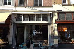 Boutique Hotel Nijmegen - Lino City Hotel