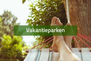 Tips vakantieparken