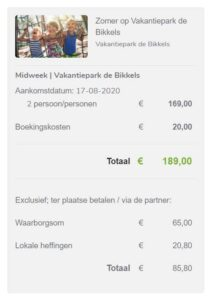 Screenshot-Bospark-de-Bikkels