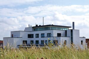 Fletcher-Hotel-Restaurant-Elzenduin-Fletcher-hotel-aan-zee