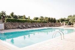 Masseria San Martino in Puglia - Kleinschalige vakantie van TUI