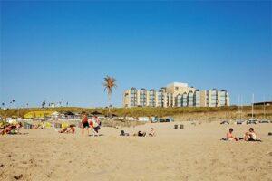NH Zandvoort Hotel - Hotel aan Zee