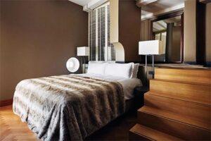 Hotel Prinsenhof - Boetiekhotel Groningen