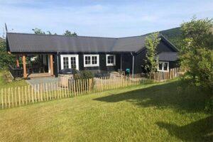 Natuurhuisje Duitsland - Kustelberg Lodges in Sauerland