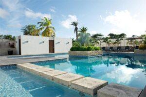 Trupial Inn Hotel Casino Curacao - Boutique hotel in Willemstad