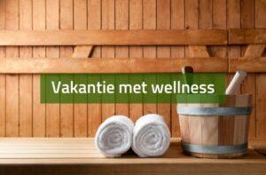 Tips-vakantie-met-wellness