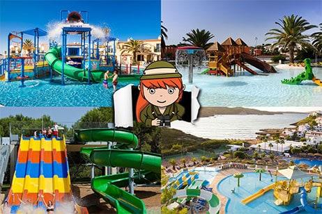 10x kindvriendelijke hotels op Menorca