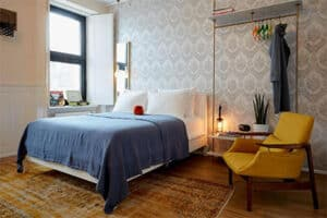 Boutique Hotel Berlijn - Max Brown Hotel KuDamm