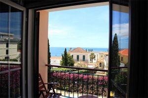 Albergaria Dias - Kleinschalig hotel op Madeira