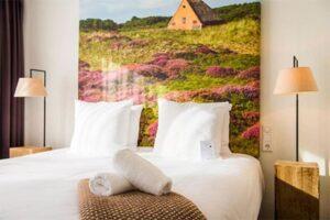Boutique hotel de Smulpot - Boetiekhotel Texel