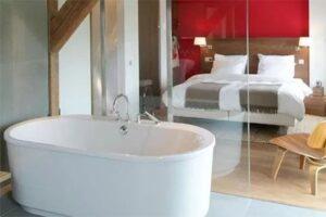 Texel suites - Boutique Hotel op Texel