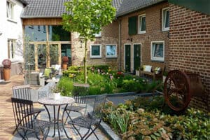 Dalauro Bed & Breakfast Adults Only - Nederland