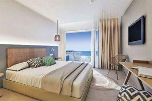 Allsun Marena Beach - Nieuw hotel op Mallorca