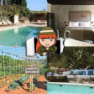 7x tips voor de mooiste finca's & agroturismo's op Ibiza