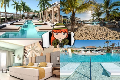 6x de mooiste hotels op Gran Canaria